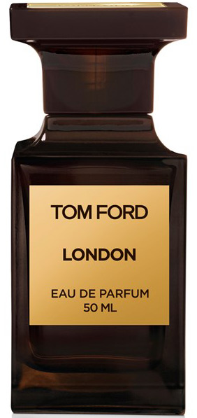 Tom Ford Private Blend London
